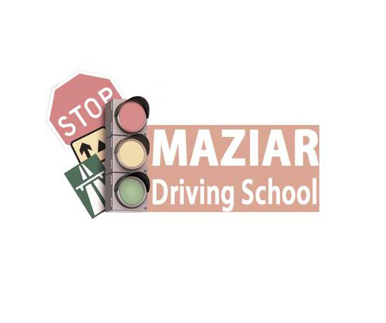 MAZIAR DRIVING SCHOOL