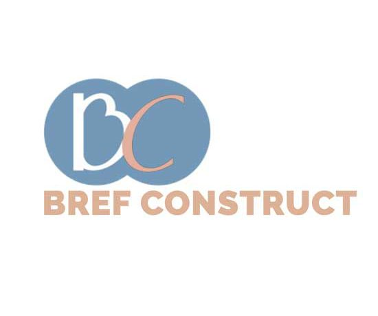 BREF CONSTRUCTION